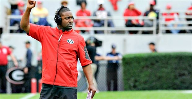 Georgia Recruiting: Two Key Positions Could Make or Break The 2016 Class