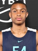 Keldon Johnson Photo