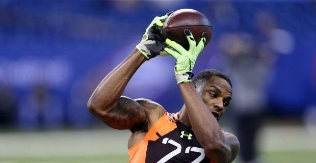 Nike NFL Womens Jerseys - Grady Jarrett Bolts