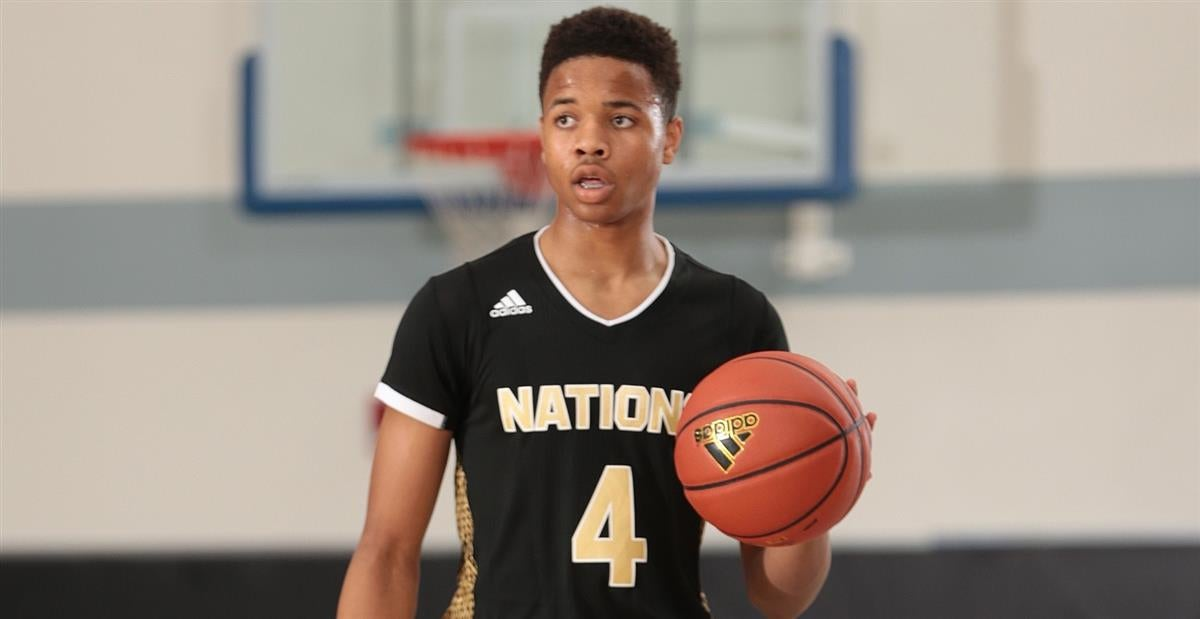 Markelle Fultz Lexington
