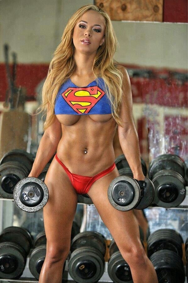 2454620-fabulous-blonde-athletic-body-in-a-hot-thong-photo.jpg