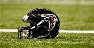 Jerseys NFL Sale - Atlanta Falcons injury report (Wednesday, Dec. 23)