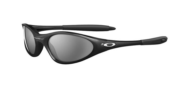 02fa1fa5600 Oakley Minute 1.0 Sunglasses « One More Soul