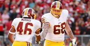 Wholesale NFL Jerseys cheap - Atlanta Falcons injury report (Wednesday, Dec. 23)