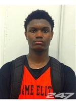 Zion Williamson Photo