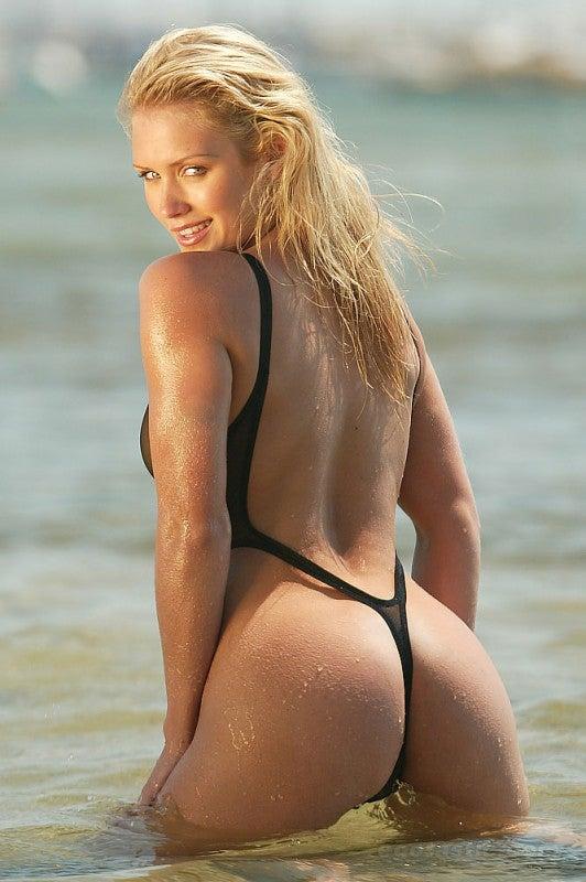 nicky-whelan-wicked-weasel-see-through-bikinis-11-532x800.jpg