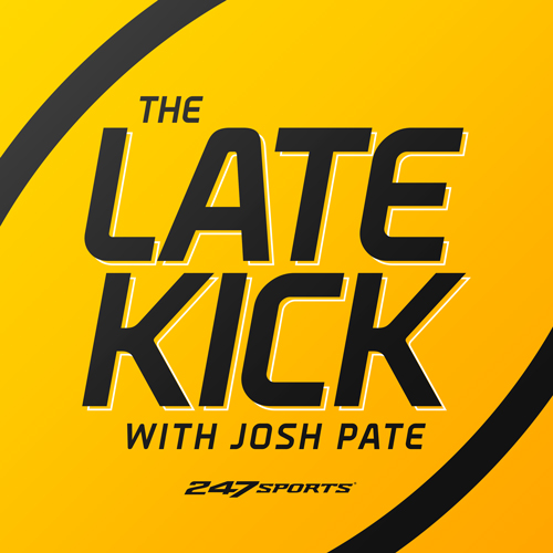 247sports-the-late-kick