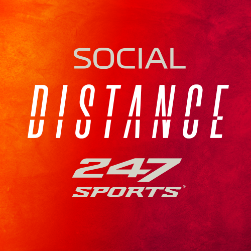 247sports-social-distance-show
