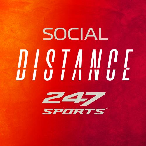 247sports-social-distance-show
