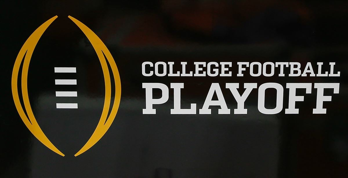 CFP selection committee reveals protocols for in-person meetings