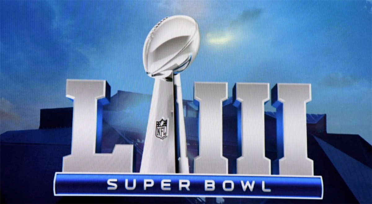 when is the super bowl 2019