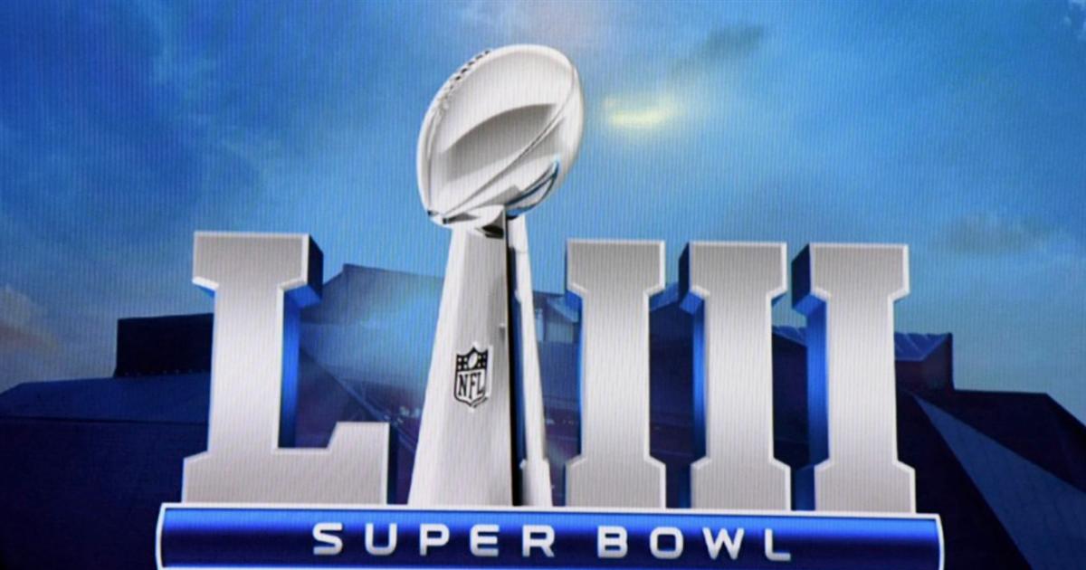 Super Bowl LIII odds for each NFL team in Week 16