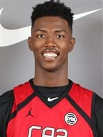 Harry Giles Photo
