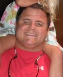Jake Rowe