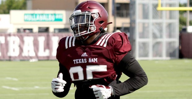 VIP Intel: Notes from the final scrimmage, weekend of fall camp