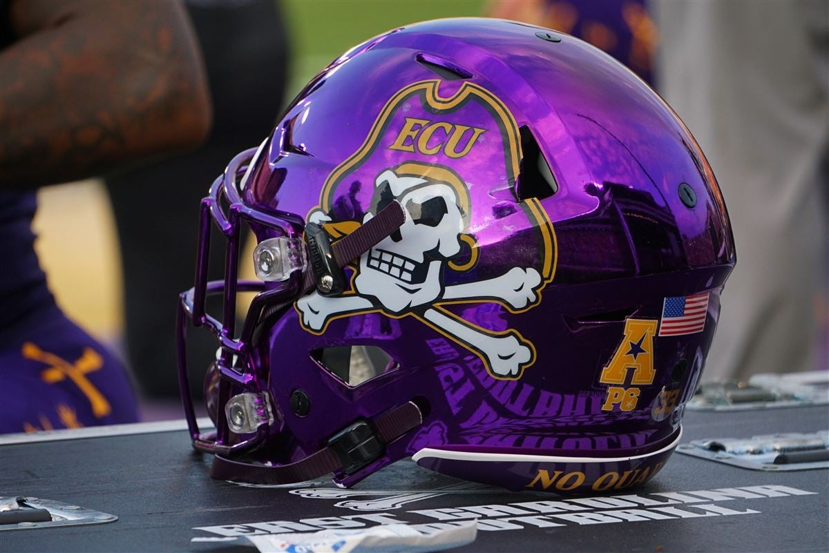 Ecu S 2021 Opener Versus App State Moved To Thursday Sept 2