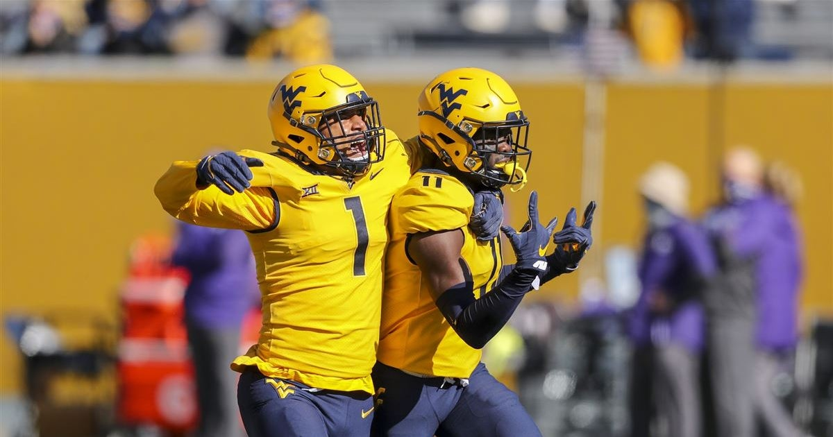 Look Back: Did WVU reach their three goals for three sides of the ball?