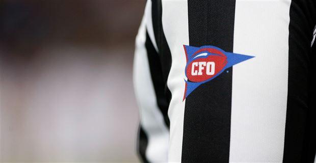 WSU football  NCAA rules changes for 2016 328891b32