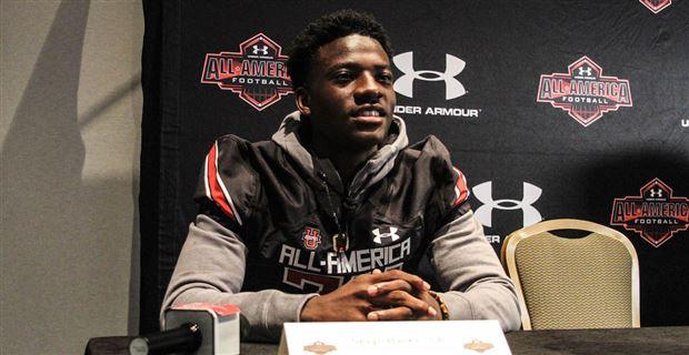 Photos: UA Game Check-In