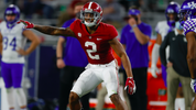Matt Miller says Patrick Surtain II will be first defesive player selected in NFL Draft