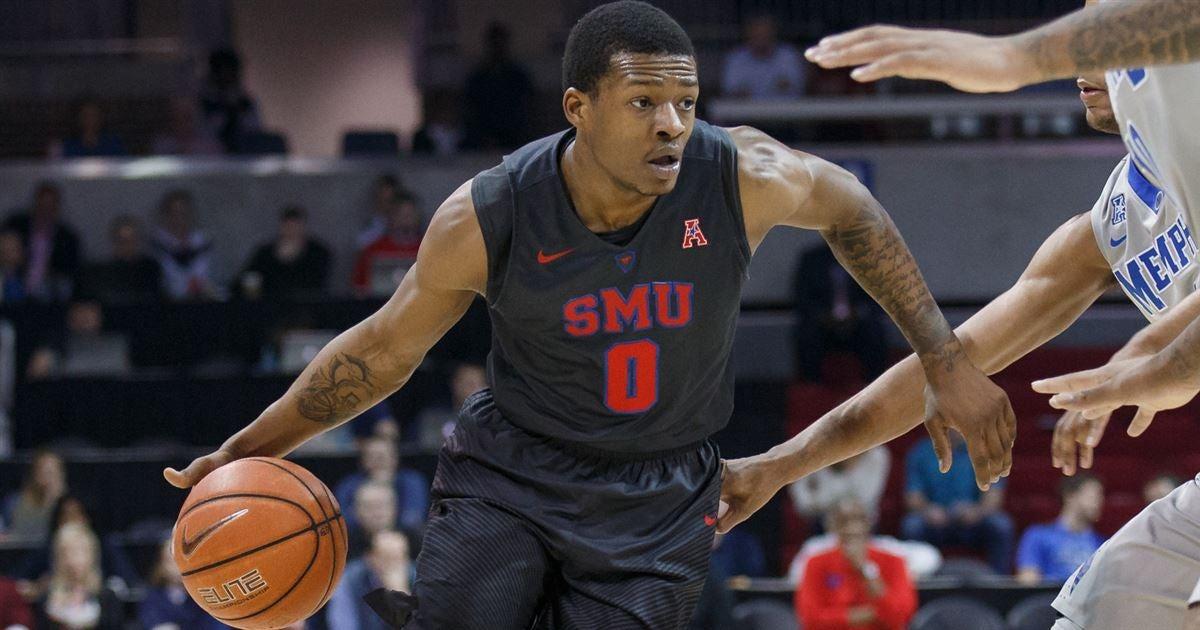Final score, analysis, stats: SMU Mustangs basketball loss to Memphis Tigers