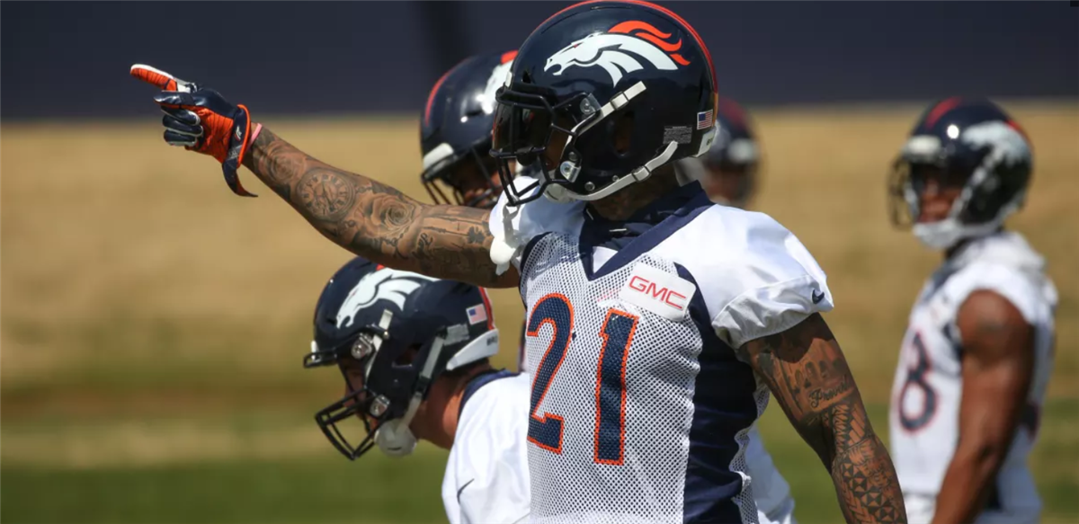 Su'a Cravens had 'setback' with knee but 'he's getting better'