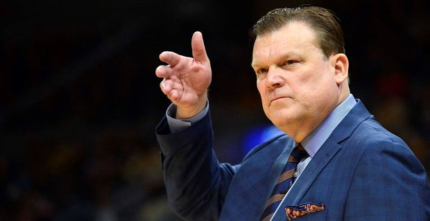 Allegations Of Abuse Of Students With >> Illini Respond To Allegations Of Abuse In Basketball Program