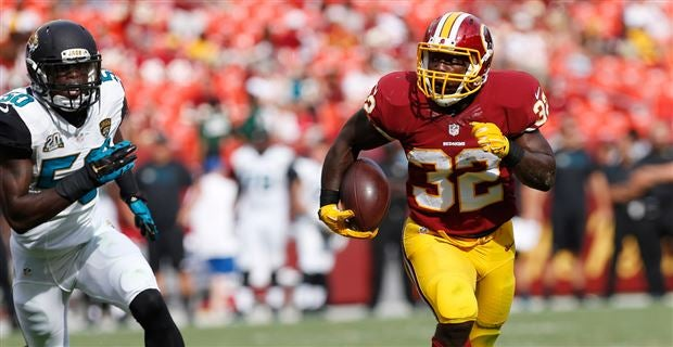 Official Nike Jerseys Cheap - Redskins running back Silas Redd suspended indefinitely