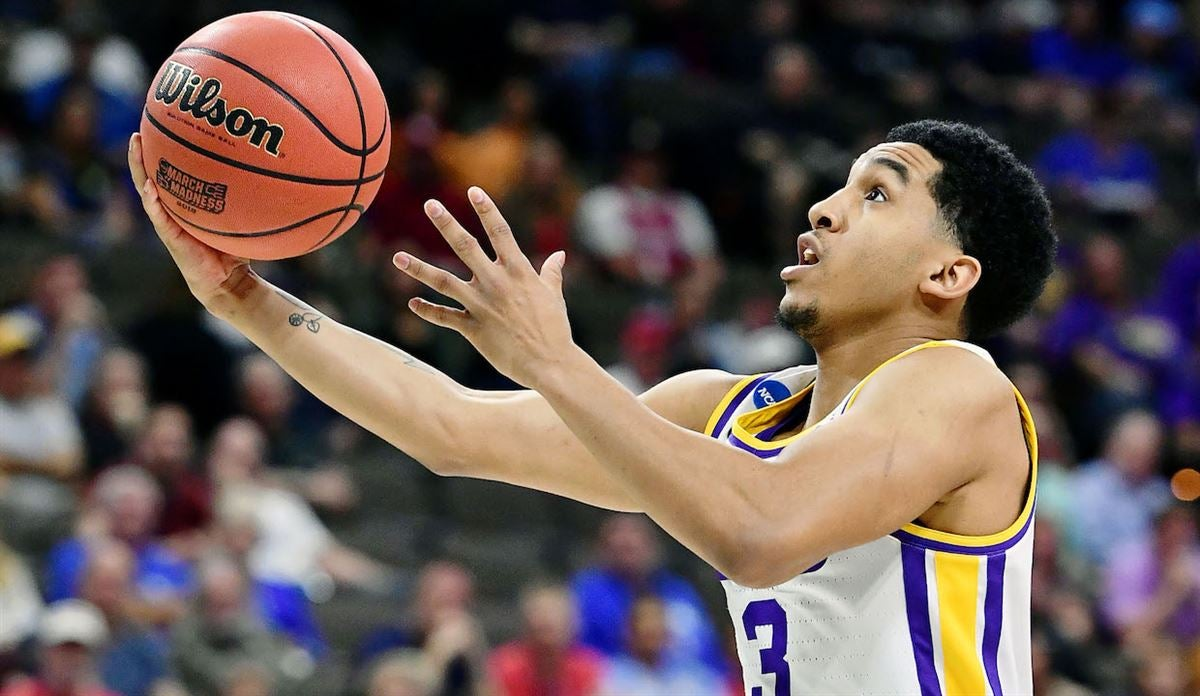 10 Potential High Value Picks In 2019 Nba Draft