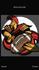 gwojtaszek avatar