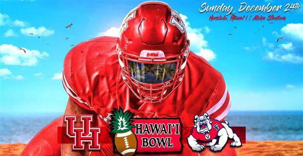 Cougars In Hawaii