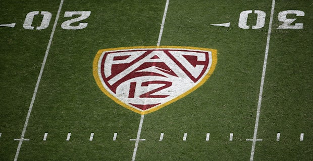 Pac-12 school president calls out SEC for continuing football