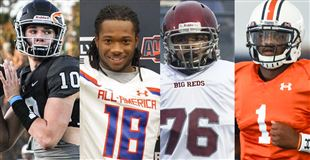 MAC Overview: Class Capsules, Five Players to Watch