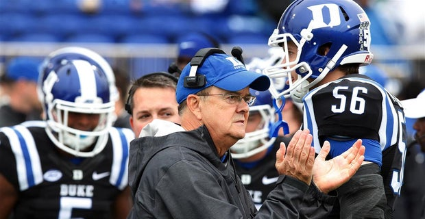 Game Predictions Virginia Tech Vs Duke