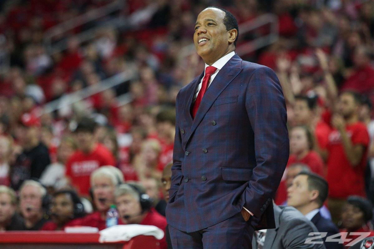 Keatts on Detroit Mercy win: 'We did a great job of defending'