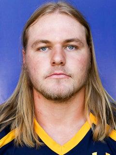 Tyler Bjorklund