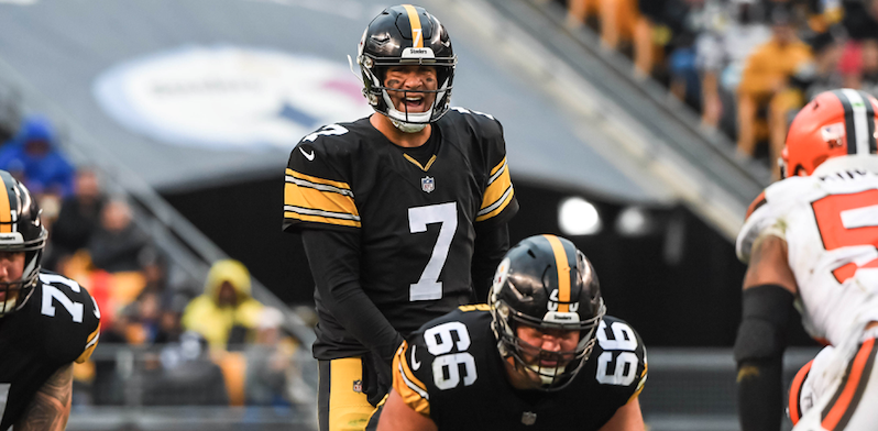e2cb1e36a Steelers will bring back 1970s throwbacks for 2019