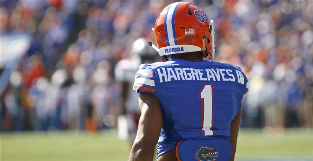Unveiling the All-Florida Team since 2000