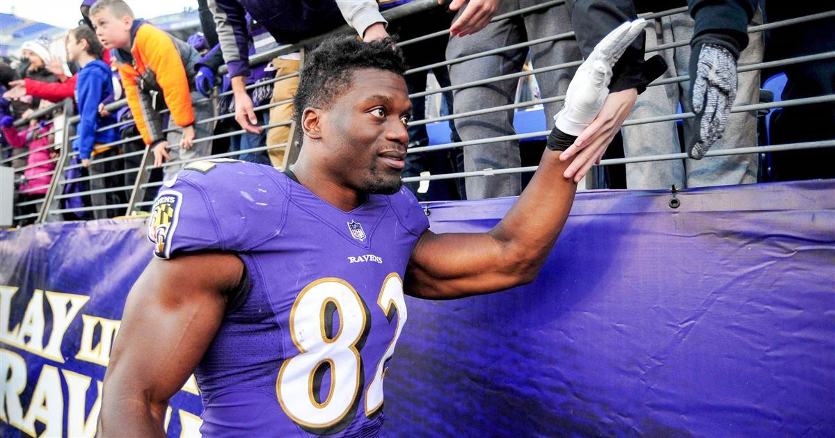 Baltimore Ravens on 247Sports