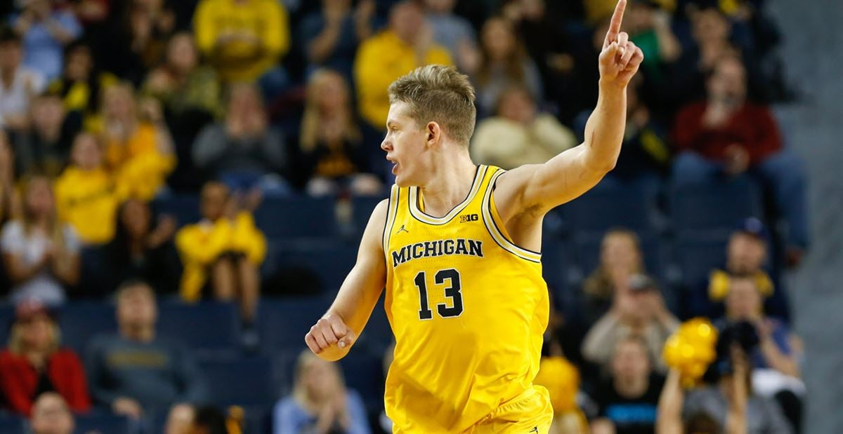 87689e38731 ESPN Draft crew weighs in on the Lakers picking Moe Wagner