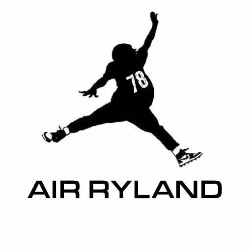 Ryland Spencer