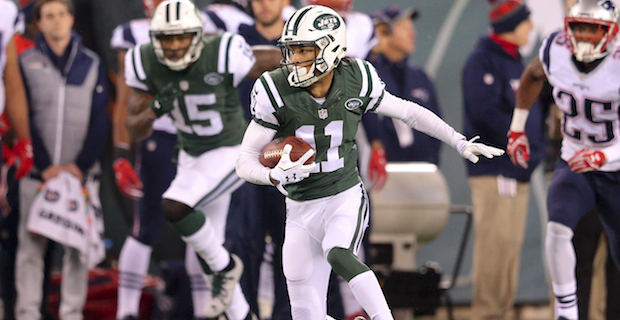 the new england patriots will look to give themselves their sixth win in a row as an early christmas gift on saturday when they take on the new york jets at