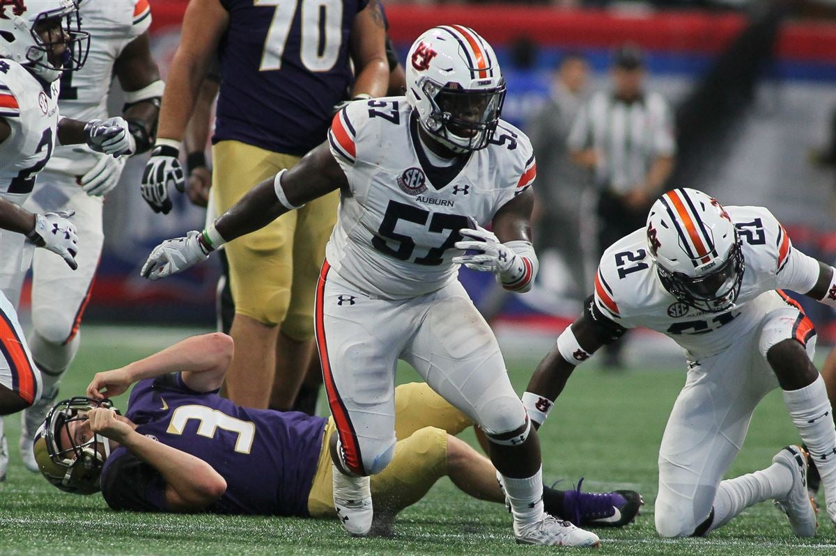 Image result for deshaun davis auburn