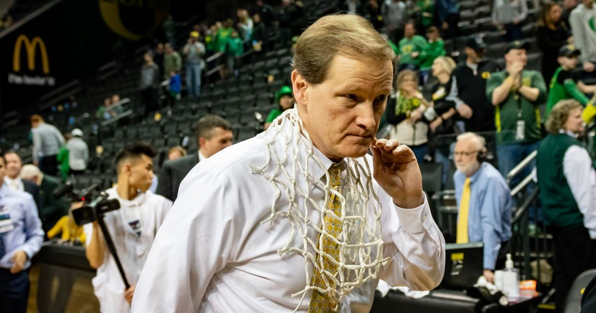 What are Oregon basketballs recruiting needs before next year?
