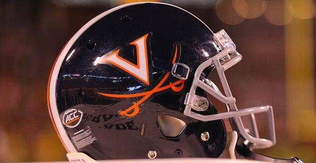 Uva Reveals New Uniform Combination For Virginia Tech Game