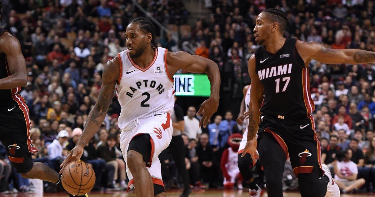 0004571d958537 Kawhi Leonard signs with New Balance  NBA Twitter reacts