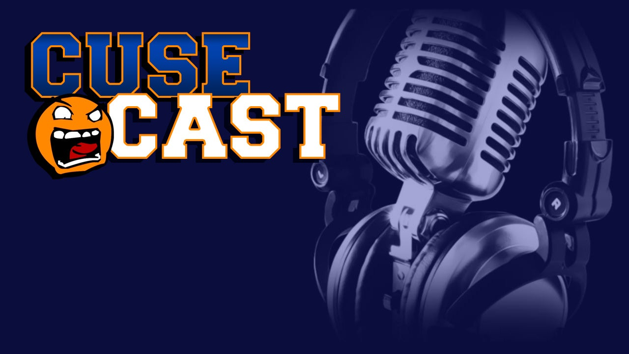 CuseCast: What We Learned from Italy & Florida Recruiting Update