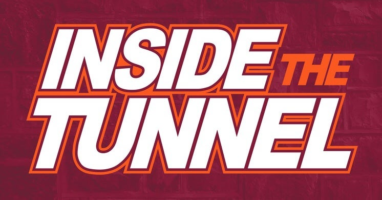 Inside the Tunnel Podcast - Midway Point Review, URI Reaction