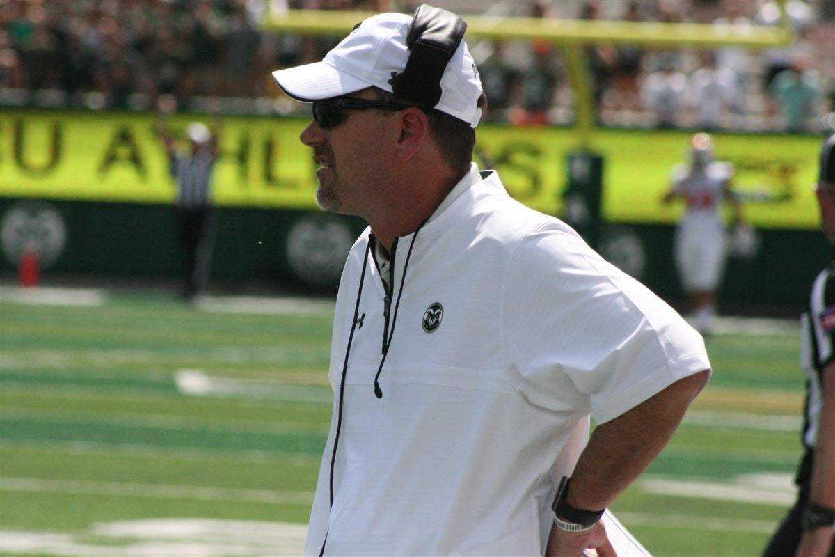 Kirby Smart confident Mike Bobo will beat medical issue