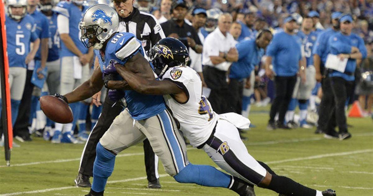 Cheap NFL Jerseys Sale - NFL 'Noles: Saturday Preseason Results Week 3